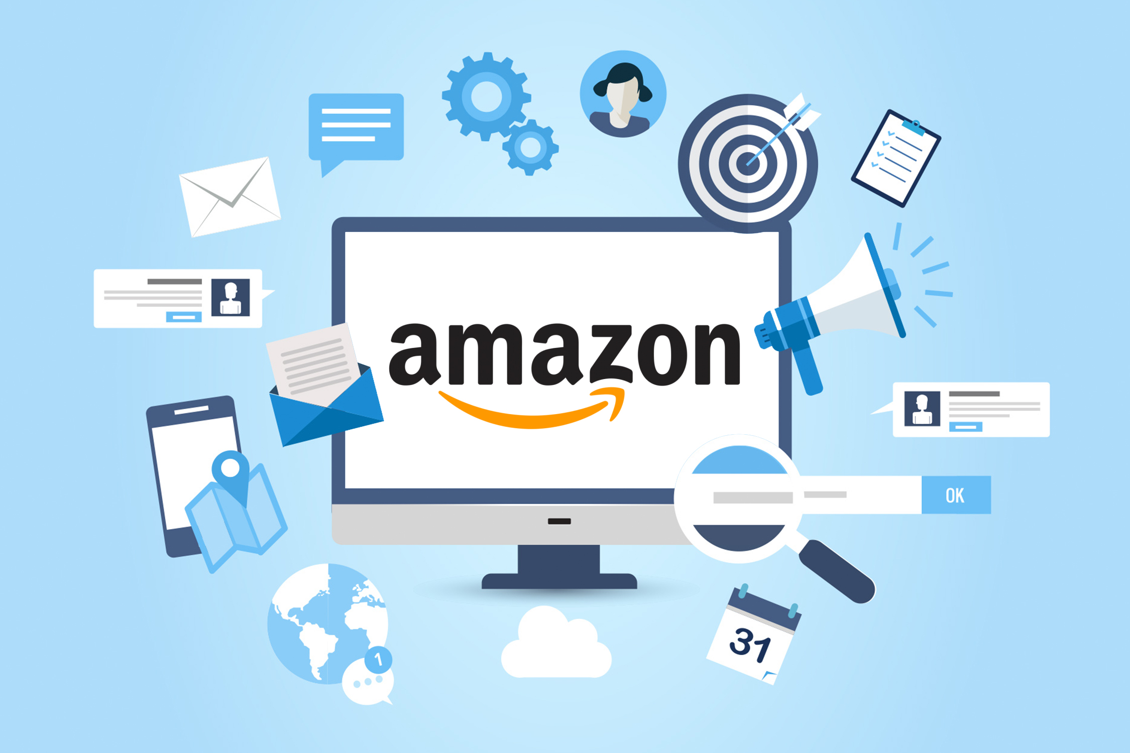 How to Do Amazon SEO In 2020